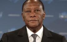 Côte d'Ivoire : Human Right Watch presse Ouattara d'établir une justice impartiale