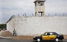 La prison de Rebeuss bientôt vendue