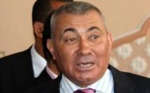 Madagascar: le TGV se place sur les rails de la présidentielle