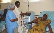 Journée mondiale de la Santé: le problème de l'hypertension mis en lumière