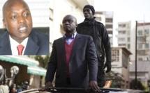 Rewmi dans la zone de turbulence : Idrissa Seck dégomme Oumar Guèye