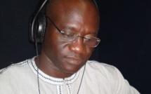 """Grâce présidentielle : Le journaliste Mamadou Ndiaye Doss peut dire """"merci"""" à Macky"""