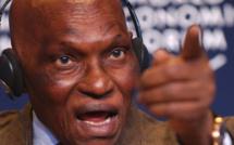 Défense de sa progéniture à la Crei : Me Abdoulaye Wade enfile son manteau d'avocat