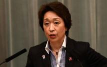 Japon: la ministre des JO Seiko Hashimoto nommée présidente des Jeux de Tokyo après un scandale sexiste