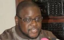 Thierno Ousmane Sy devant la Chambre d'accusation demain jeudi