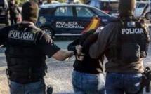 Bordeaux, un agent de sécurité sénégalais arrêté pour avoir détourné plus de 111 millions