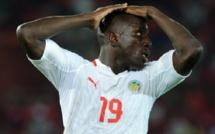 Classement FIFA: les lions de mal en pis