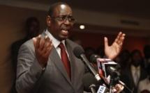 Légalisation de l'homosexualité au Sénégal : Macky met fin à la polémique