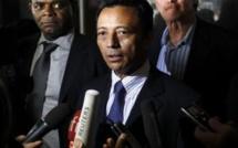 Présidentielle malgache: toujours pas de candidat pour la mouvance de Ravalomanana