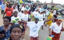 20 ans après, Shell annonce son retour au Nigeria
