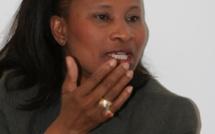 Me Aissata Tall Sall : « nous n'avons pas été élus pour faire moins que Wade »