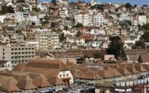Madagascar: le dialogue, pour réconcilier les ennemis politiques d'hier et d'aujourd'hui?