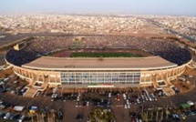 Pourquoi les clubs Sénégalais sont éliminés de manière prématurée dans les compétitions africaines?