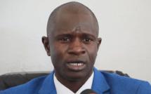 """Accusations de """"viols"""" contre Sonko : Suivez en direct la déclaration de Dr Babacar Diop"""