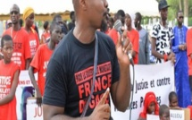Le préfet de Dakar interdit la marche « Pastef Dakar » et « Frapp Dakar » de ce mercredi