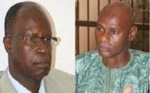APR : le réseau des enseignants barre la route à Kalidou Diallo