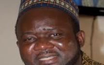 Baye Mamoune Niass invite Idrissa Seck à reconnaitre que c'est Macky Sall que Dieu a choisi