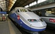 «Ni Noirs, ni Arabes»: une filiale de la SNCF accusée de discrimination