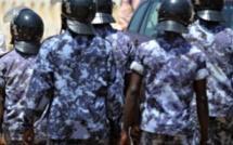 Togo : la grève des fonctionnaires endeuillée par la mort d'un élève