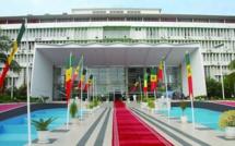 Suivez en direct la plénière sur la levée de l'immunité parlementaire de Ousmane Sonko