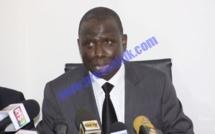 VIDEO Le procureur spécial répond au coordonnateur du PDS, Oumar Sarr