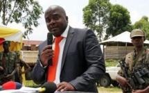 RDC: Kinshasa et M23 incapables de trouver un terrain d'entente à Kampala