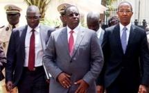 Conseil des ministres décentralisé : Kolda en effervescence