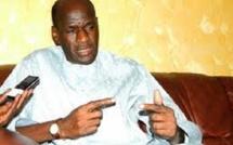 Thierno Lô minimise l'arrestation de Karim Wade et signale la présence de gays dans le gouvernement