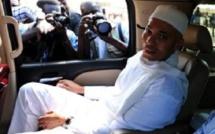Gris-gris, wolof…Karim Wade fait tomber le « masque blanc » pour la « peau noire »