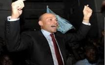 Son emprisonnement et déferment prévus aujourd'hui, Karim Wade dit n'avoir pas peur de la prison