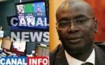 Biens mal acquis : mandat d'arrêt international contre Vieux Aïdara de Canal Infos