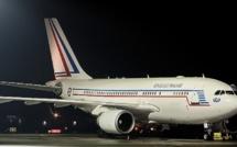 « Pointe de Sangomar » : pourquoi l'Etat peine encore à écouler l'avion de commandement ?
