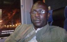 Décédé dimanche dernier, le corps d'Edouard « Ndiol Coumba » attendu à Dakar ce soir