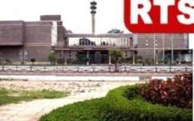 RTS: les travailleurs victimes d'expropriation de leurs terrains, la DGID incriminée