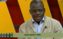 Les jeunes « apéristes » réclament les têtes de Bara Gaye, Massaly, Oumar Sarr et Me Amadou Sall