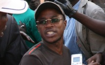 Abdou Mbow, «Omar Sarr et Cie doivent être courageux et dignes en arrêtant de se réfugier derrière des jeunes incultes»