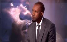 Direct : Suivez la déclaration d'Ousmane Sonko