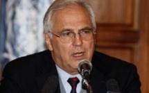 Sahara occidental: Washington veut inclure les droits de l'homme dans la mission de l'ONU, Rabat s'inquiète