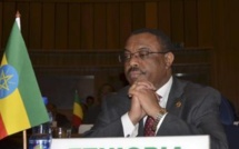 L'Ethiopie accueille le second forum sur la sécurité et le crime organisé en Afrique