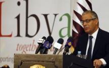 Libye : liberté conditionnelle pour un journaliste emprisonné pour diffamation