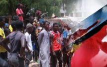 """Ziguinchor: Un jeune tué """"par balle"""" à Bignona au cours d'une manifestation spontanée"""