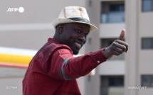 Ousmane Sonko, l'opposant dont l'arrestation enflamme le Sénégal