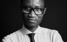 Violences au Sénégal : J'appelle au calme (Par Ibrahima Thiam)