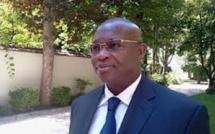 APR : Macky prépare une mission à Paris pour rectifier ABC