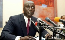 Manifestations au Sénégal : voici l'intégralité de la déclaration de Idrissa Seck