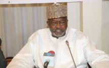 Manifestations au Sénégal : Suivez en direct la déclaration du médiateur de la République, Alioune Badara Cissé