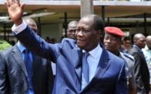 Elections en Côte d'Ivoire: le parti du président Ouattara confirme son ancrage local