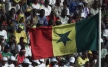 Ligue 1 sénégalais : Abdoulaye Diaw, 3-ème technicien limogé