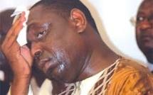 Cahiers de doléances au chef de l'Etat : un 1er mai pas comme celui de l'an dernier pour Macky Sall