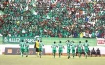 Casa Sports: le président annonce sa démission